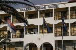 Hotel Golden Sands, Agios Georgios south, Korfu